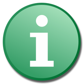 Information-icon.png
