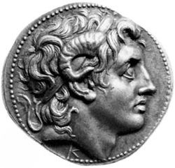 Alexander the Great.jpg