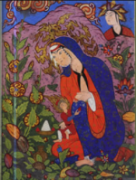 Mary In the Quran.PNG